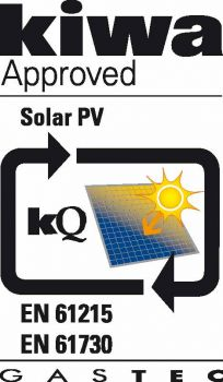 Solar PV 61215-61730